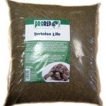 Pro Rep Tortoise Life Substrate 25 litres