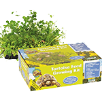 ProRep KPT005 Tortoise Feed Growing Kit