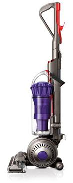 bet friendly vacuum