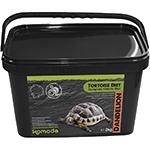 Komodo Dandelion Flavour Tortoise Food 2Kg