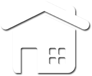 house icon 3